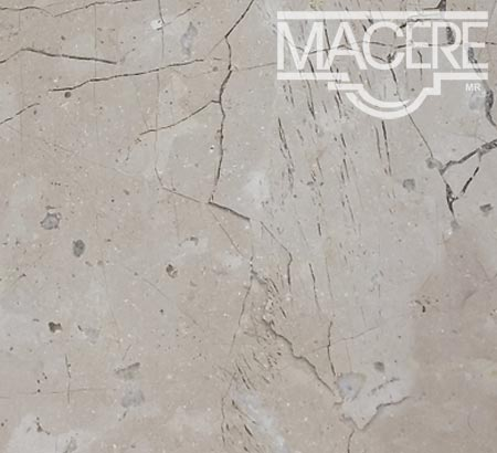 M rmol cat logo macere for Marmol blanco veta gris